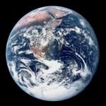 Blauer Planet 3