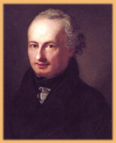 Ignaz Freiherr 02