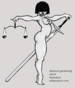 justitia 31